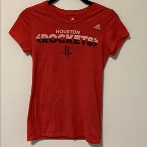 Houston Rockets Tee